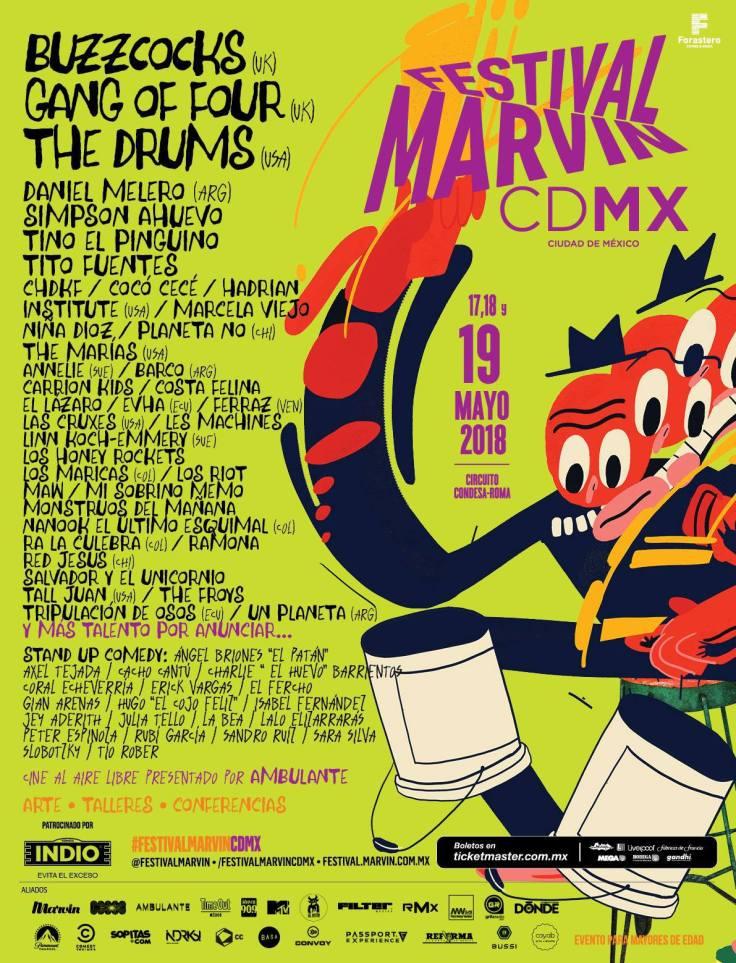 Cartel-Festival-Marvin-2018.jpg