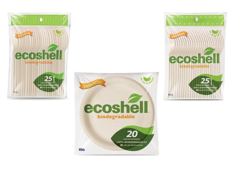 echoshel