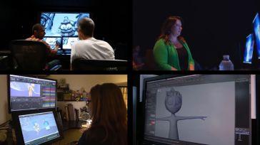 pixar-in-a-box-render
